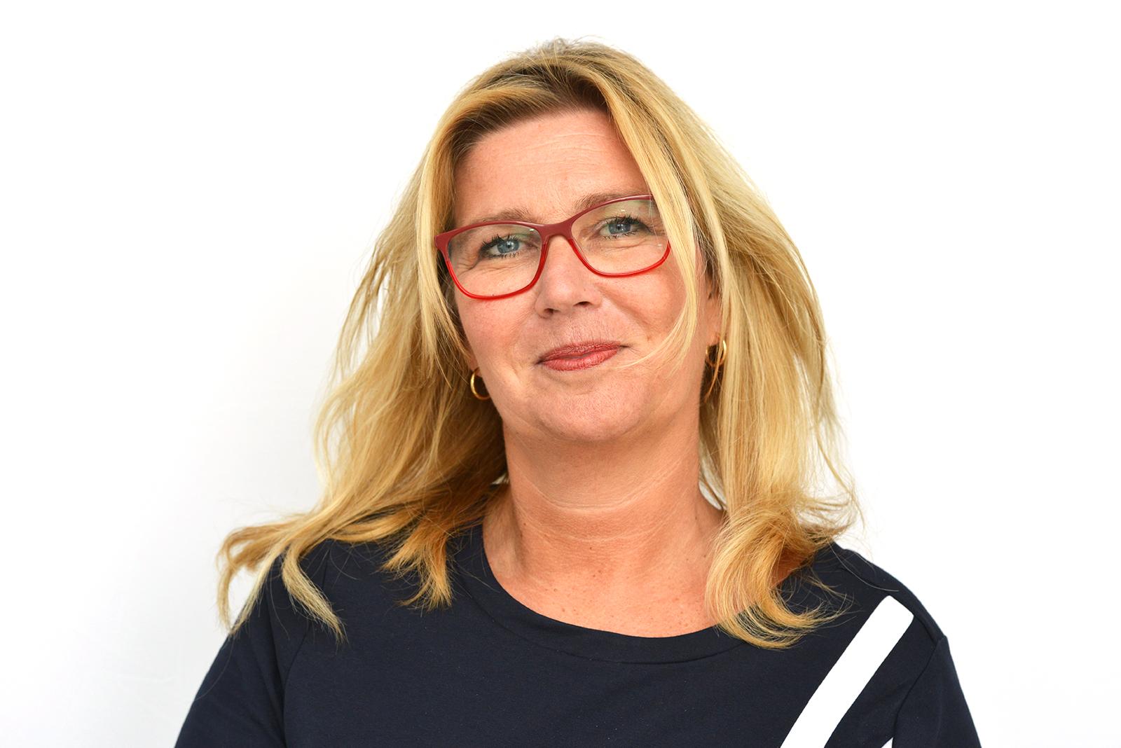 Miranda Stoppelenburg