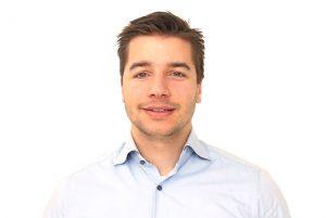 Sander Nouwen